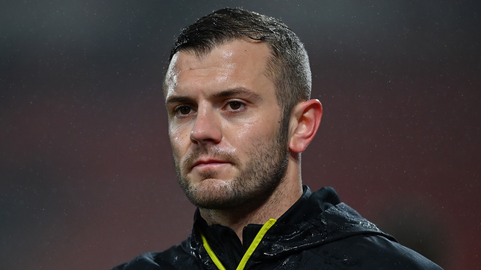 Arteta says Arsenal's 'doors are always open' for Wilshere as he continues search for new club