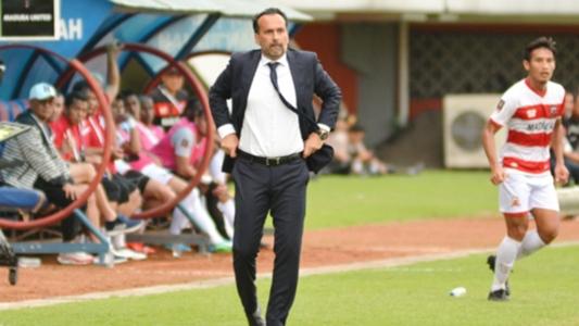 CLB Thanh Hóa bổ nhiệm Fabio Lopez làm HLV trưởng | Goal.com