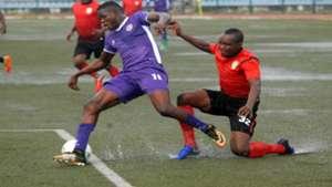 Adeniji-Adewole-MFM-Ikechukwu -Nwachukwu-Katsina-United
