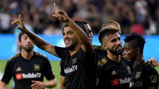 Vela LAFC 2019