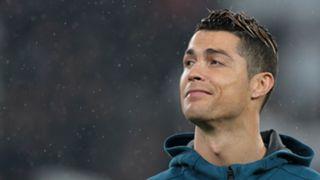 Cristiano Ronaldo Real Madrid Juventus Champons League