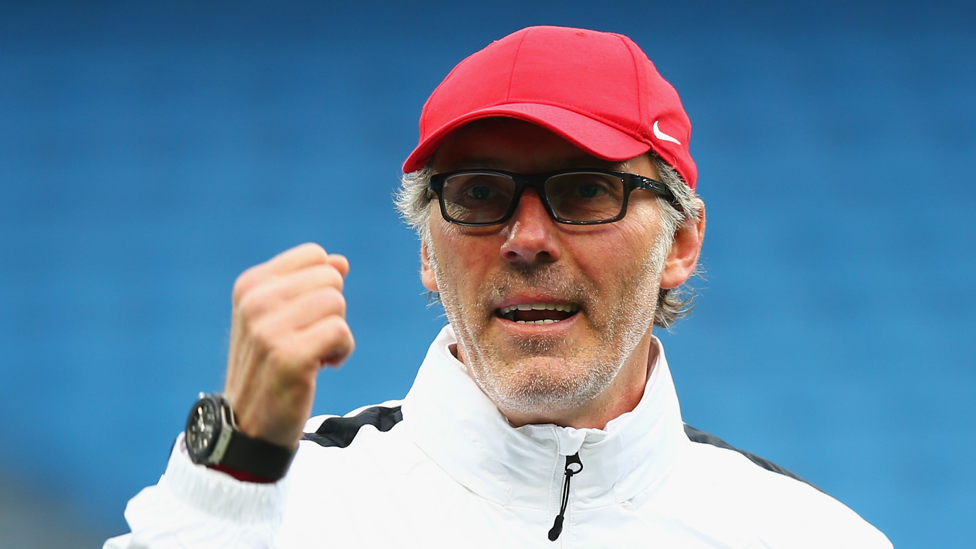 Former France & PSG boss Blanc ends four-year exile from management at Qatari side Al-Rayyan