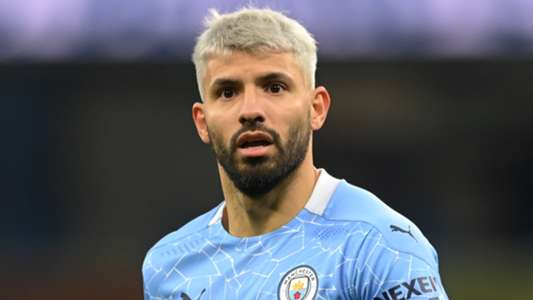'Aguero can be like Tevez' - Manchester City striker would be the 'perfect' signing for Juventus, says Causio   Goal.com