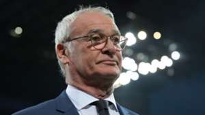 Former Chelsea & Leicester boss Ranieri returns to management at Sampdoria
