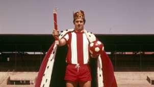 gerd muller goal scorer 1968 1969