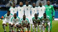 World Cup Senegal