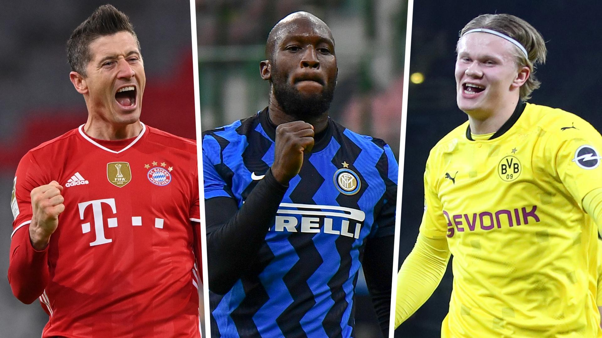 'I'll do it' – Chelsea-linked Kalajdzic addresses transfer talk after starring for Stuttgart and Austria at Euro 2020