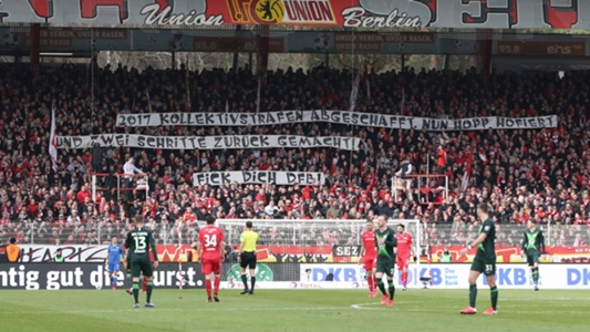 Banner Dietmar Hopp