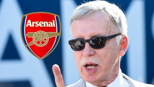 (COVID-19) Arsenal 'cho ra đường' 55 nhân viên vì khó khăn tài chính | Goal.com