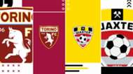 Torino-Shakhtyor tv streaming