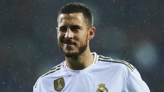 John Obi Mikel: 'Hazard lười tập nhưng vẫn đá tốt' | Goal.com
