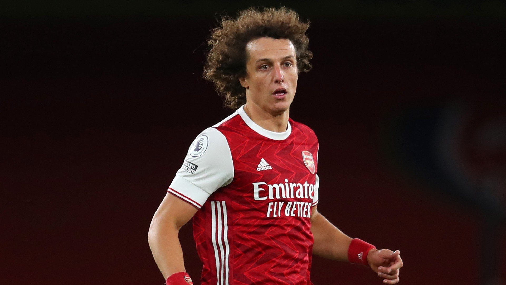 Transfer news and rumours LIVE: Ancelotti wanted David Luiz at Real Madrid