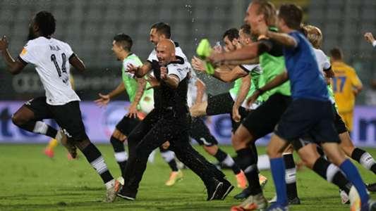 Quando si gioca Udinese-Spezia? Data e orario del recupero | Goal.com