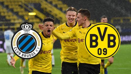 Wo Wird Dortmund Гјbertragen