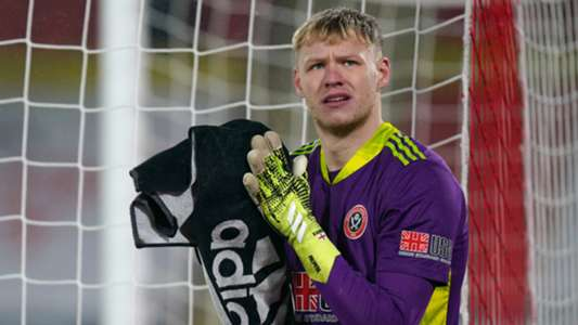 Arsenal-linked Ramsdale tipped to become 'one of the best' by former team-mate Begovic   Goal.com