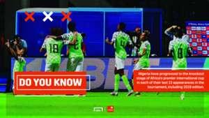 GT BANK greatest 30 June-01 - Nigeria