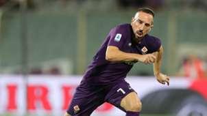2019-08-25 Ribery Fiolentina