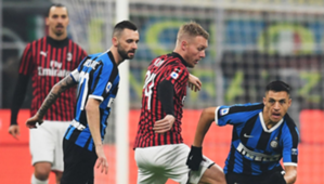 090220 Alexis Sánchez Inter Milan