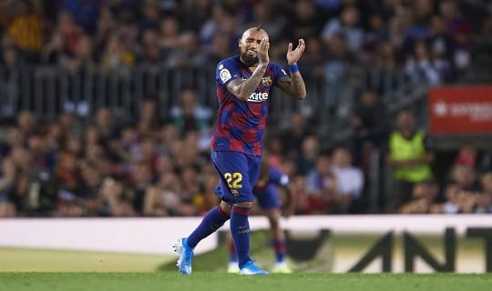 FC Barcelone : Xavi annonce la couleur :