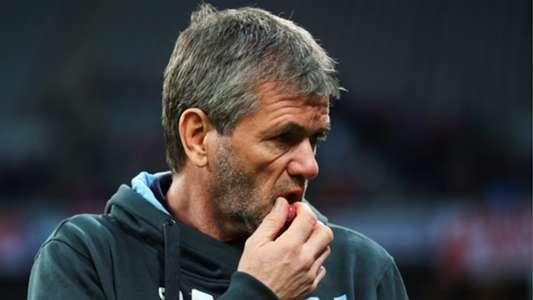 1. FC Köln: Shitstorm um Friedhelm Funkel – Trainer wird Rassismus vorgeworfen | Goal.com