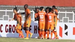 I-League 2019-20: NEROCA FC vs Mohun Bagan - TV channel, stream, kick-off time & match preview
