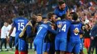 Frankreich 06152016