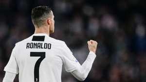 2018-11-25 Cristiano Ronaldo