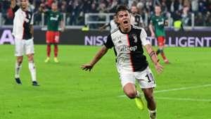 LDC - Le Bayern et la Juve se font peur, City et Tottenham déroulent