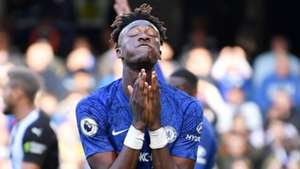 'Chelsea have found talent they didn't know they had' – Johnson welcomes Blues' transfer ban
