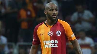 Marcao Galatasaray 14092019