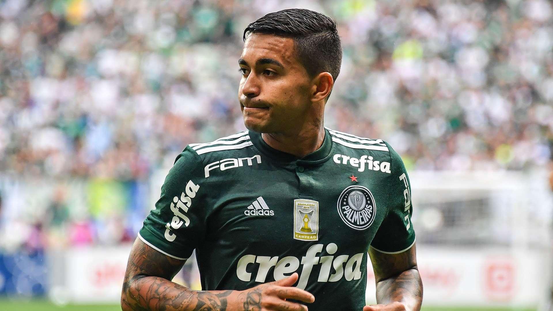 Brasileirao Serie A Os Artilheiros E Garcons Da Temporada 2019 Goal Com