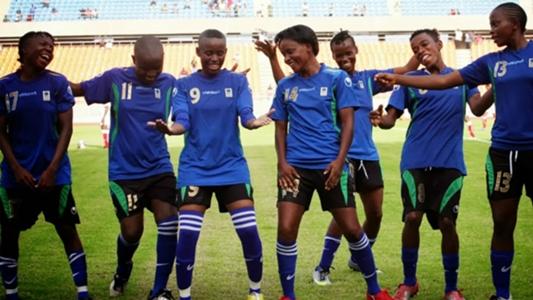 U17 World Cup: Tanzania will not underrate Burundi despite ...