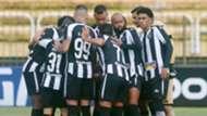 Botafogo x Remo Série B 13062021