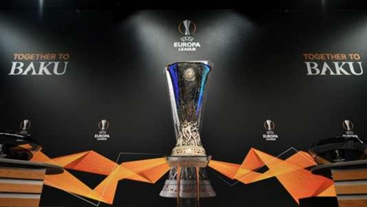 Sorteo de los octavos de final de la Europa League 2020-2021: Cuándo es, a qué hora es, cómo funciona y equipos clasificados | Goal.com