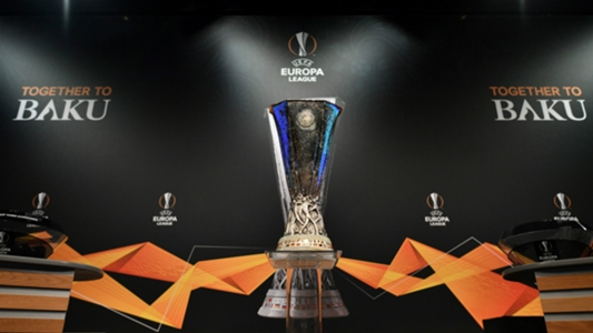 Europa League Auslosung Live Stream N24