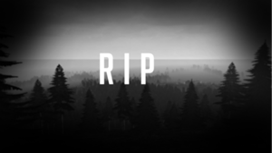 Rest In Peace image