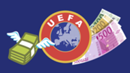 What is FFP?
