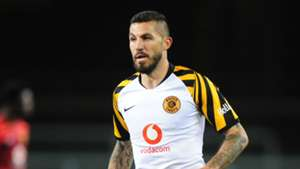 Stellenbosch FC vs Kaizer Chiefs: Kick-off, TV channel, live score, squad news and preview