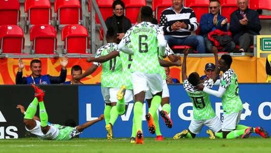 Nigeria U20s vs Ukraine U20s: TV channel, live stream, squad news & preview | Goal.com