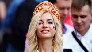 美女サポワールドカップ_スペインvsロシア_ロシア4