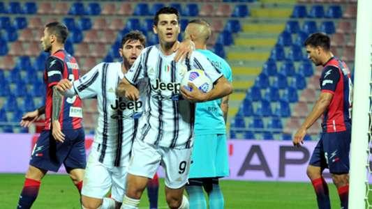 Ver En Directo Online Dinamo Kiev Vs Juventus De La Champions League 2020 2021 Donde Ver Tv Canal Y Streaming Goal Com