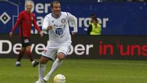 Rafael van der Vaart 10132019