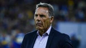 Miguel Angel Russo Boca Atletico Tucuman Fecha 19 09022020
