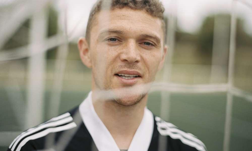从学校到球场 特里皮尔很清楚西甲冠军对马竞球迷的意义