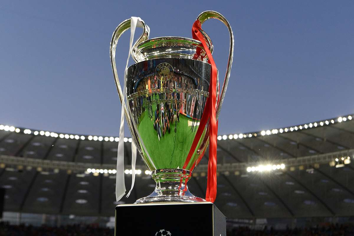 which players have won the most champions league titles goal com most champions league titles