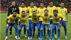 BGT: As cinco lições de Brasil x Nigéria