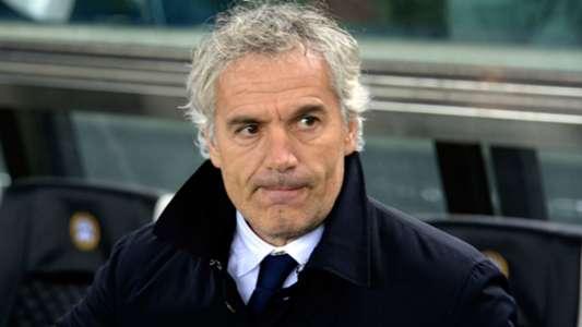 Cựu HLV tuyển Italia bị CLB Trung Quốc sa thải | Goal.com - kết quả xổ số bình định