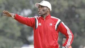 Posta Rangers' Omollo warns Kisumu All-Stars of relegation after their slow KPL start