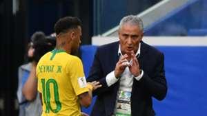 2018-07-02 Neymar Tite