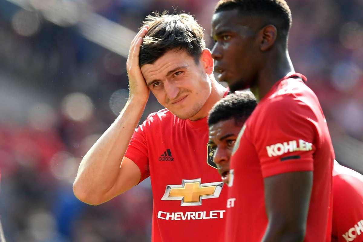 Berita EPL Andy Cole Untuk Juara Manchester United
